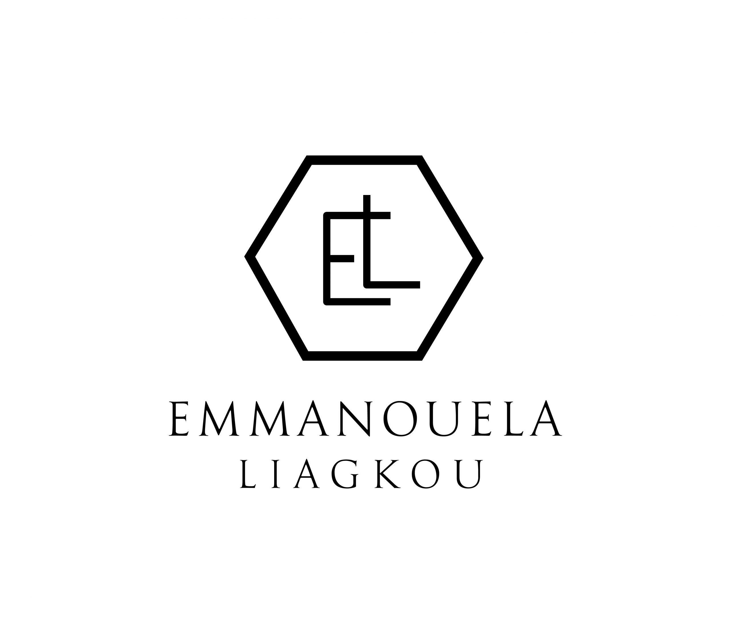 Emmanouela Liagkou